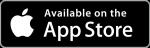 MannaFM-AppLanding-appstore-dark